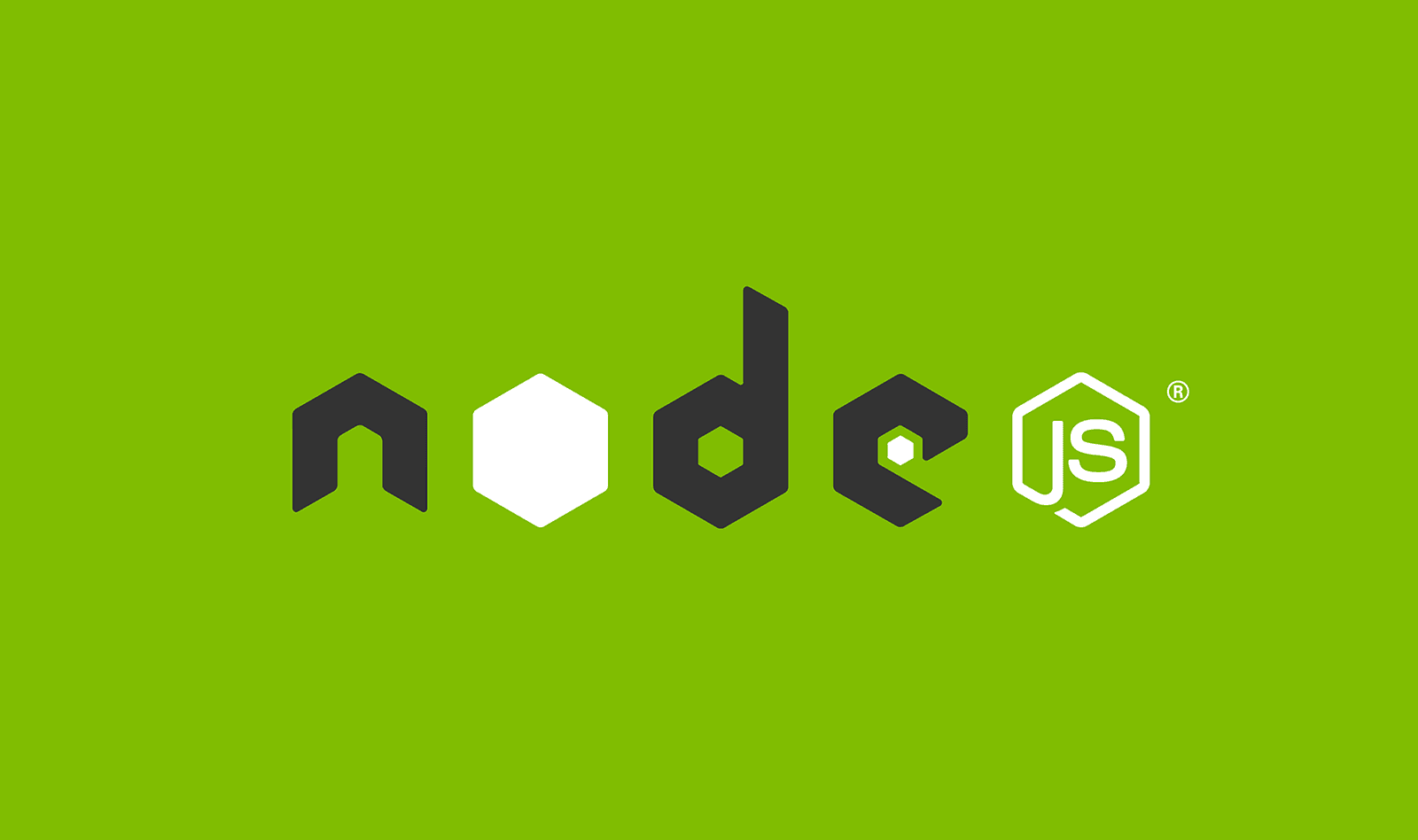 Best NodeJS Frameworks for developers