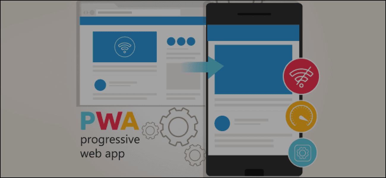 How do you use PWA to boost your business?